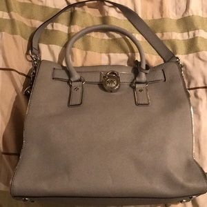 Micheal Kors  shoulder/ handbag